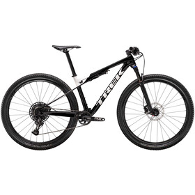 Trek Supercaliber SL 9.7 trek black/trek white